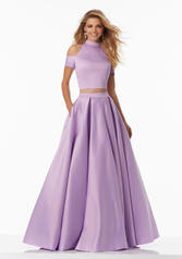 99035 Lilac front