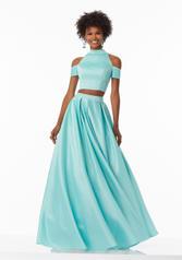 99035 Morilee Prom