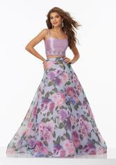 99037 Morilee Prom