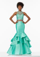 99039 Morilee Prom