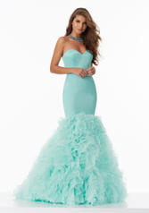 99041 Morilee Prom