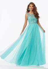 99042 Morilee Prom