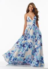 99046 Morilee Prom