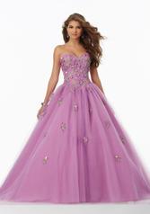 99049 Morilee Prom