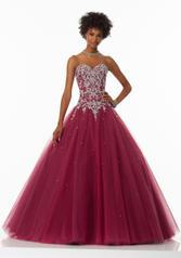 99054 Morilee Prom