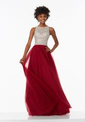 99056 Morilee Prom
