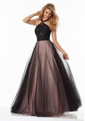 99058 Morilee Prom