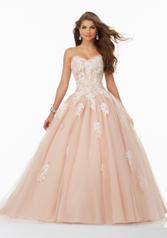 99064 Morilee Prom