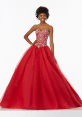 99072 Morilee Prom