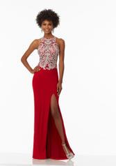 99075 Morilee Prom