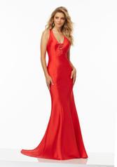 99076 Morilee Prom