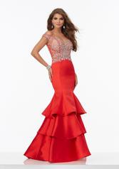 99079 Morilee Prom