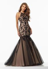 99081 Morilee Prom