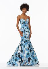99083 Morilee Prom