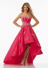 99091 Morilee Prom