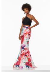 99092 Morilee Prom