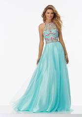 99093 Morilee Prom