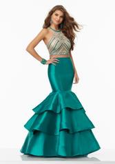99094 Morilee Prom