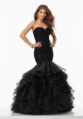 99095 Morilee Prom