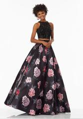 99096 Morilee Prom