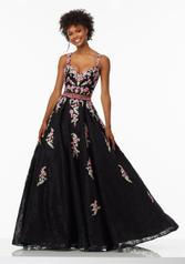99098 Morilee Prom