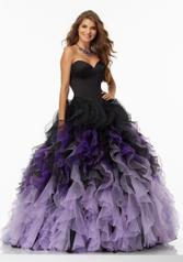 99101 Morilee Prom