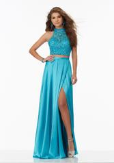 99102 Morilee Prom