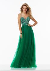 99103 Morilee Prom