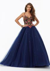 99107 Morilee Prom