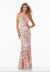 99117 Morilee Prom