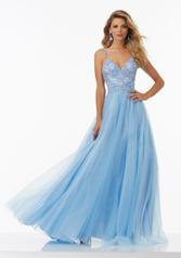 99120 Morilee Prom
