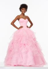 99121 Morilee Prom