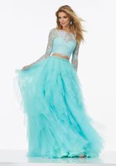 99124 Morilee Prom