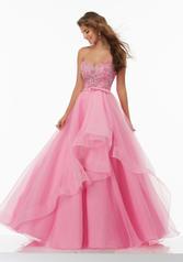 99125 Morilee Prom