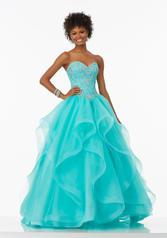 99128 Morilee Prom