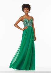 99129 Morilee Prom