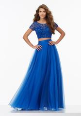 99130 Morilee Prom