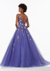 99131 Morilee Prom