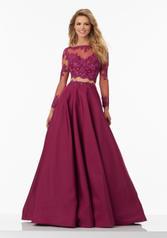 99135 Morilee Prom