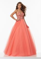 99136 Morilee Prom