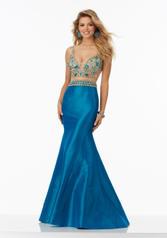 99139 Morilee Prom