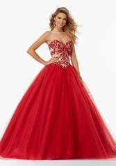 99140 Morilee Prom