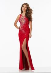 99141 Morilee Prom