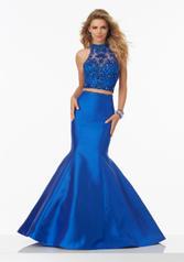 99142 Morilee Prom
