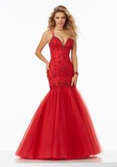 99143 Morilee Prom