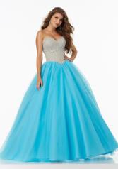 99146 Morilee Prom