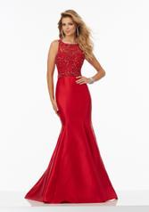 99148 Morilee Prom