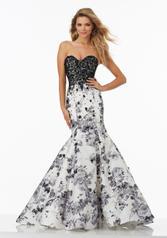 99150 Morilee Prom