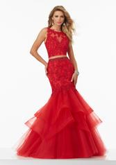 99151 Morilee Prom