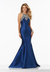 99156 Morilee Prom